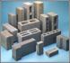 3.Ứng dụng cụ thể của từng loại gạch bê tông cốt liệu Secoin?