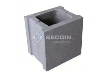 Gạch block rỗng xây tường SHB1-150