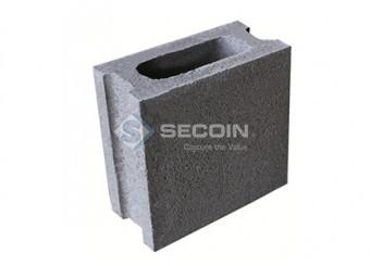 Gạch block rỗng xây tường SHB1-90