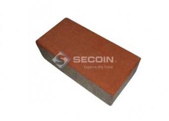 Gạch block lát hè tự chèn SIP-1