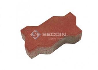 Gạch block lát hè tự chèn SIP-6