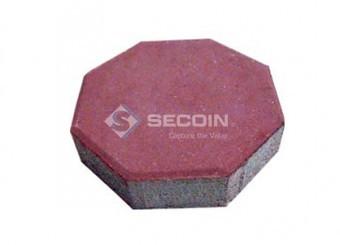 Gạch block lát hè tự chèn SIP-24/1