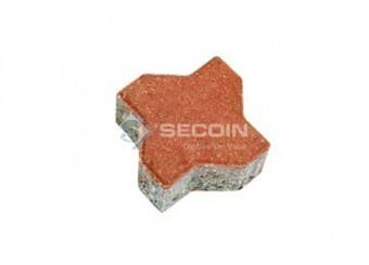 Gạch block lát hè tự chèn SIP-6/2
