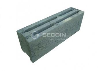 Gạch block rỗng xây tường SHB13-100